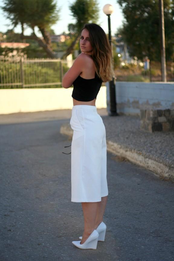 culottes_thetasteofviolet